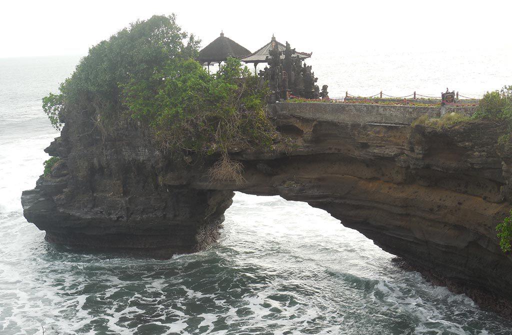 Bali-2