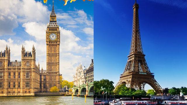 LondonParis-640×360