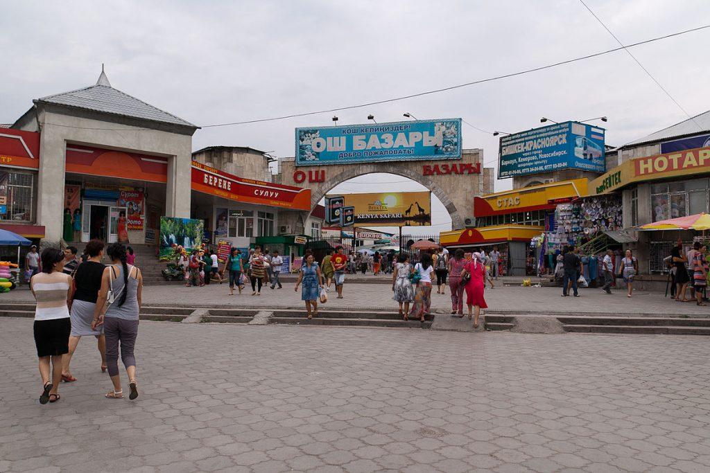 Osh_bazaar_Kyr3