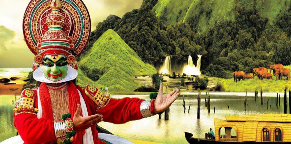 kerala-tourism-promotional